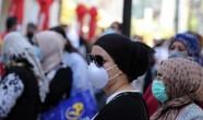 Tunus'ta cami, kafe ve restoranlar 4 Haziran'da yeniden açılıyor