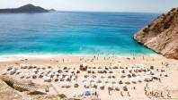 BM turizm raporu: Covid salgınının yol açtığı milli gelir kaybı 4 trilyon doları aşabilir, Türkiye en fazla etkilenen ülkelerden