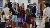 İngiliz firması 2022'ye kadar Türkiye'ye uçuşları iptal etti