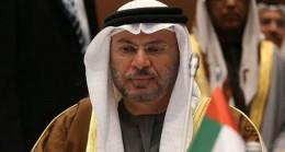 Yemenliler, Türkiye'nin Libya müdahalesi ile Yemen'deki Arap Koalisyonunu kıyaslıyor