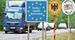 Almanya'da seyahat uyarılarının turizmcilere maliyeti 10.8 milyar euro
