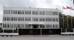 """KKTC Başbakanlık basın duyurusu,""""Özel jet"""" olayı ile ilgili ön rapor Başbakanlığa ulaştı!"""