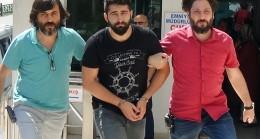 Bursa'da dedikodu cinayetinde müebbet cezası