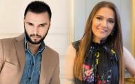 """Demet Akalın ve Alişan, """"İstanbul Yeditepe Konserleri""""nin üçüncü gününde izleyiciyle buluştu"""