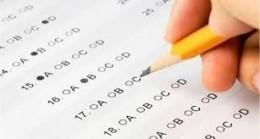 Eğitimciler 2020 AYT sınavını değerlendirdi
