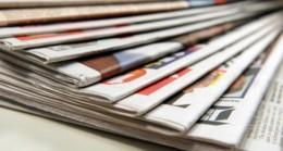 Kosova'da geleneksel gazete dönemi sona erdi