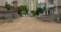 İpekyolu'nda çıkmaz yol trafiğe açıldı