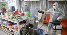 Konak'ta halk sağlığına 4 milyon TL