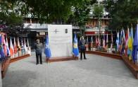 Kosova, Sırp işgalinden kurtuluşunun 21. yılını kutladı