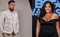 Latin Amerikalı ünlü model ve oyuncu Lornalitz Baez, Türk prodüktör Priv Eroğlu ile anlaştı