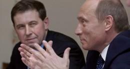 """Putin'in eski Danışmanı İllarionov: """"Rusya'da gerçek ölü sayısı 15-20 bin civarında"""""""