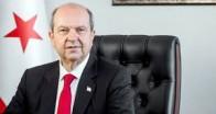 Başbakan Ersin Tatar: Bilişim sucu işleyen cezasız kalmayacak!