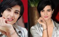 Tuba Büyüküstün 'UNICEF Kısa Film Yarışması'nın jürisinde yer alacak