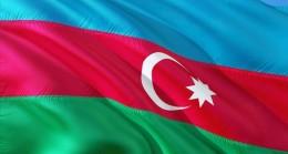 Azerbaycanlı gazetecilerden tüm meslektaşlarına çağrı