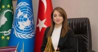 ULUSKON Başkanı Atasoy'un Kıbrıs Barış Harekatı mesajı