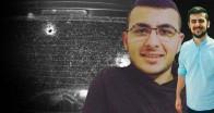 Gazi Mahallesi'nde iki gencin ölümüne ilişkin davada polislere hapis talebi