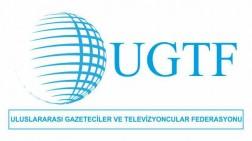 UGTF' da Görev Dağılımı Yapıldı İşte O İsimler