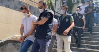 İstanbul'da 3 milyonluk vurgun yapan çete çökertildi: 22 gözaltı