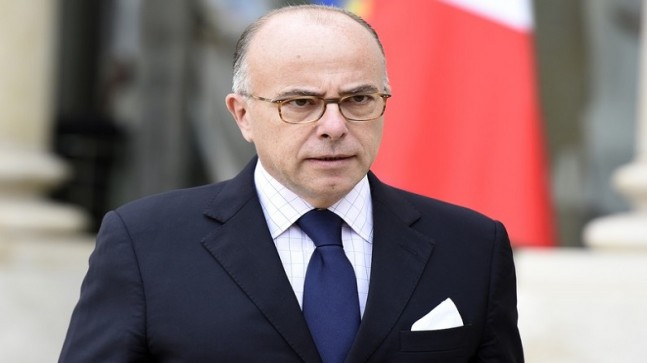 Fransa'nın yeni başbakanı belli oldu