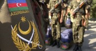 Ermenistan sınırında çıkan çatışmada 2 Azerbaycan askeri şehit oldu, 5 asker yaralandı
