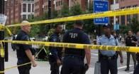 ABD'de AVM'de silahlı saldırı: 1 çocuk öldü, 3 yaralı