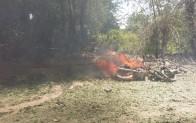 Resulayn'da bomba yüklü araçla saldırı : 4 ölü 10 yaralı