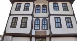 Sinop'un ilk özel müzesi Boyabat'ta açılıyor
