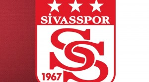 Sivasspor'un 8. testleri de negatif çıktı