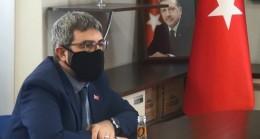 Bursa'da üç düğünde 42 kişi koronavirüse yakalandı