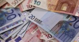 Almanya'da maske takmayan yolculara 150 euro para cezası