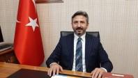 """Milletvekili Aydın: """"Hayatımızı ve hayatları zindana çevirmeyelim"""""""