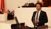 Milletvekili Tutdere'den Karaali Köprüsü açıklaması
