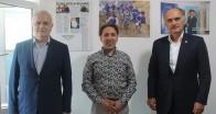 Tarım ve Orman Bakanı Pakdemirli Giresun'da fındık hasadına katılacak