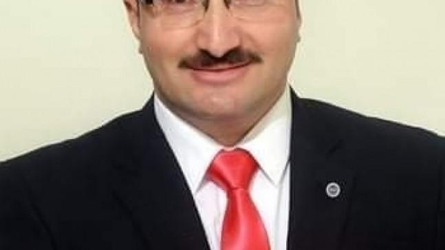 Başkan Doğan: