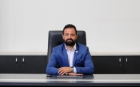 BURSED Başkanı Hasırcı konut satışlarını değerlendirdi