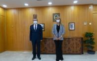 DOSABSİAD ve Uludağ Üniversitesi'nden yazılım işbirliği