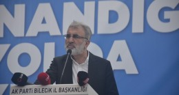 Eski Bakan Yıldız, Yunanistan'ın Doğu Akdeniz politikasını eleştirdi: