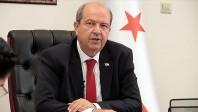 SON DAKİKA: KKTC'deki Kovid-19 hastaları Türkiye'deki sağlık servislerine naklediliyor