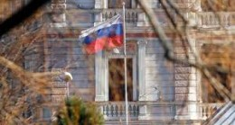 Rusya'dan Ermenistan'ın Azerbaycan'a saldırısına ilişkin açıklama