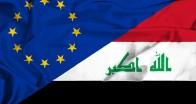 Irak, AB'den para aklama ve terörü finanse eden listeden çıkarılmasını istedi