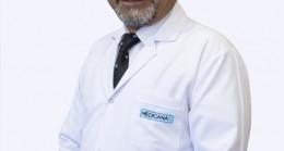 Korona virüs endişesiyle sağlık sorunlarınızı ertelemeyin