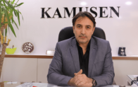 KKTC Kamu- Sen Genel Başkanı Metin Atan Bu Hükümet; Facebook Hükümeti!