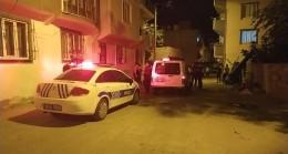 (Özel) Bursa'da korona halayına polis baskını
