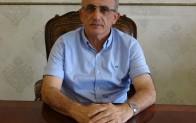 Trabzon'da uzaktan eğitim çalışmaları