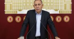 CHP İstanbul Milletvekili Gürsel Tekin : Son 27 yılın En Değersiz TL'si