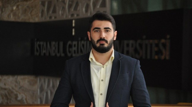 """Behlül Aliyev: """"Ermenistan terör politikasına geçiş yaptı"""""""