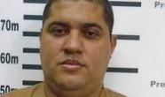 Brezilya'da mafya babası serbest bırakıldıktan sonra ortadan kayboldu