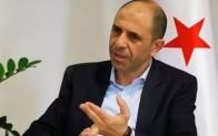 """ÖZERSAY'DAN  AÇIKLAMA: """"TATAR SEÇİM HAMLESİ YAPTI"""""""