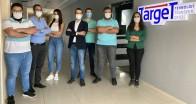 GAÜN, Enteggre TISA programı finale yaklaşıyor