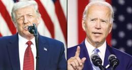 ABD'de Başkanlık yarışında işler kızışıyor